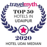 travel-myth
